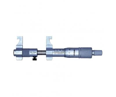 Panme đo trong cơ khí 145-187 (50-75mm/0.01mm)