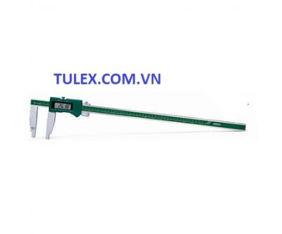 Thước cặp điện tử INSIZE , 1106-1503, 0-1500mm/0-60