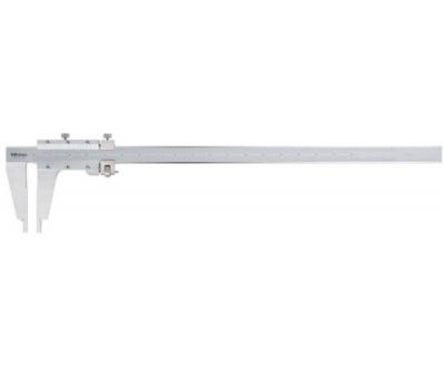 Thước cặp cơ khí 160-153 (0-600mm/0.02mm)