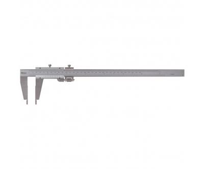 Thước cặp cơ khí 160-155 (0-1000mm/0.02mm)