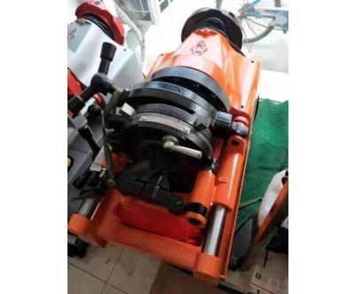 Máy Tiện Ren Ống Trung Quốc (21-60mm)