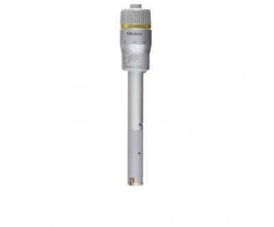 Panme đo lỗ ba chấu 368-163 (10-12mm/0.001mm)