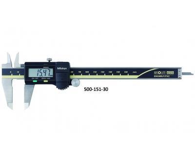 Thước cặp điện tử 500-151-30 (0-150mm/0.01mm)