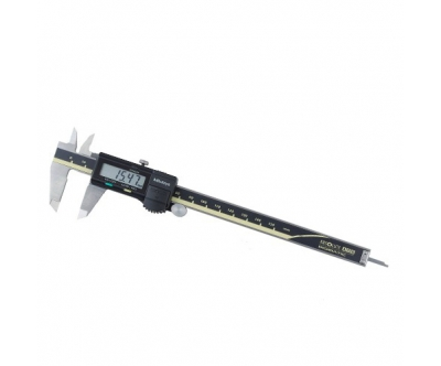 Thước cặp điện tử 500-152-20 (0-200mm/0.01mm)