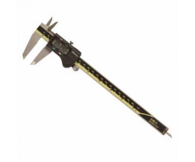 Thước cặp điện tử 500-153 (0-300mm/0.01mm)