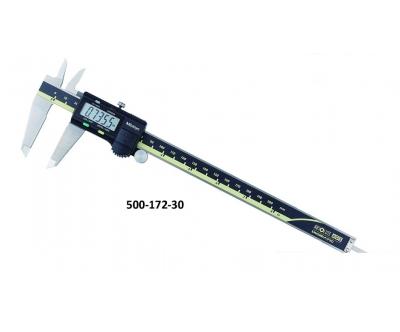 Thước cặp điện tử 500-172-30 (0-150mm/0.01mm)