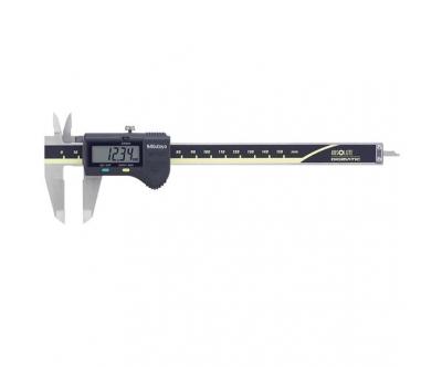 Thước cặp điện tử 500-181-30 (0-150mm/0.01mm)