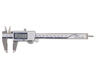 Thước cặp điện tử 500-752-30 (0-150mm/0.01mm)