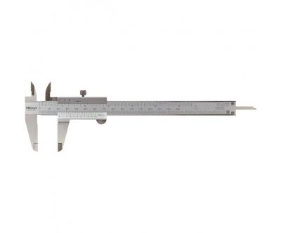 Thước cặp cơ khí 530-104 (0-150mm/0.05mm)
