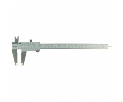 Thước cặp cơ khí 530-118 (0-200mm/0.02mm)