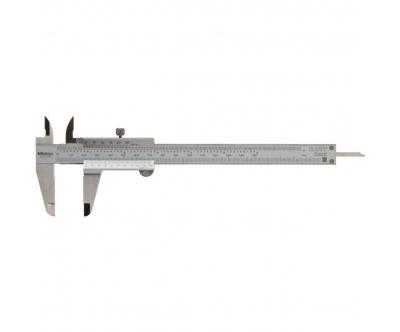 Thước cặp cơ khí 530-312 (0-150mm/0.02mm)