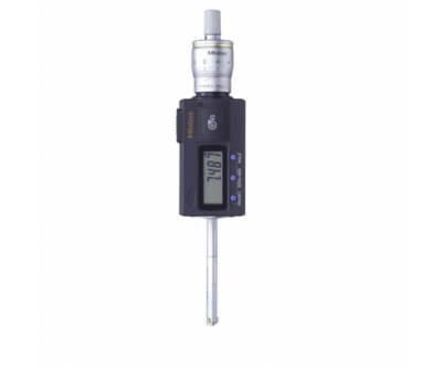 Panme ba chấu điện tử 468-161 (6-8mm/0.001mm)