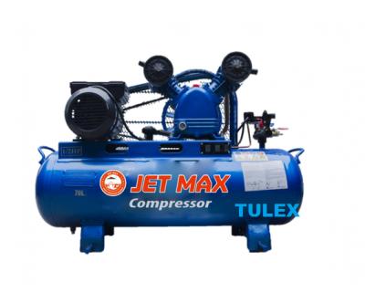 Máy nén khí dây đai JM-0270 (70L - 1/2HP)
