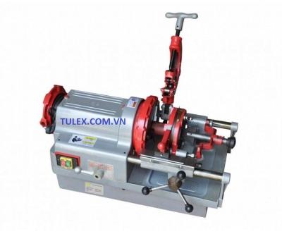 Máy tiện ren ống Trung Quốc Z1T-R3 ( 21-90mm)