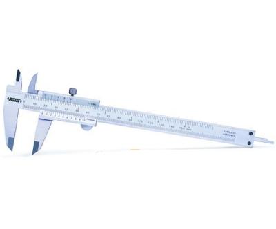 Thước cặp cơ khí Insize 1205-1502S