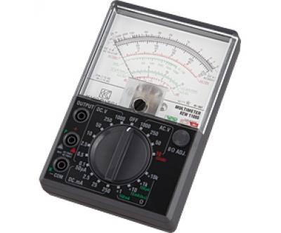 Đồng hồ vạn năng KYORITSU 1109S, K1109S